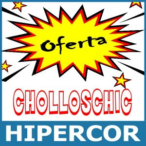 Hipercor Peluches