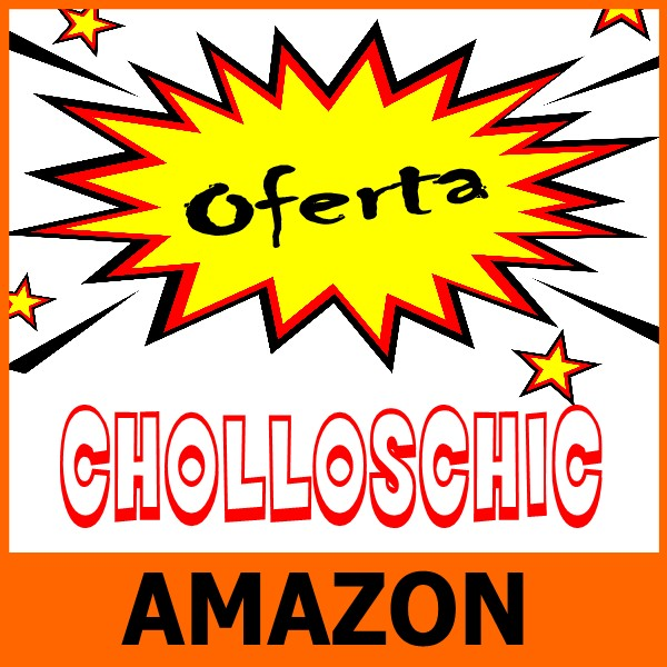 Top Termo Electrico Amazon